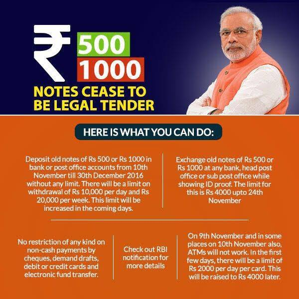 narendra-modi-500-1000-notes-demonetized-5