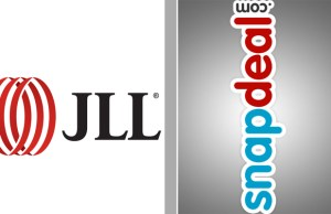 JLL ties up with Snapdeal to e-market residential real estate