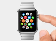 By 2022, wearable fitness technology market to be worth $12.44 billion