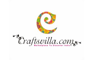 Craftsvilla expands its presence in Middle East, NZ, Australia
