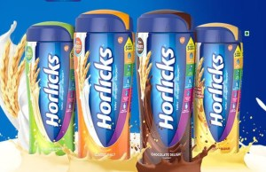 Horlicks educate women by running Twitter campaign