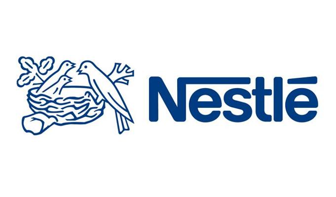 Former RBI Deputy Governor joins Nestle India