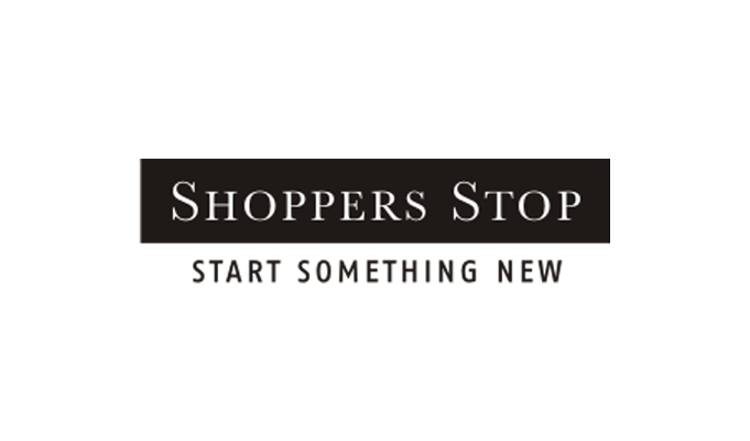 Shoppers Stop reviews the joint venture with Nuance Group