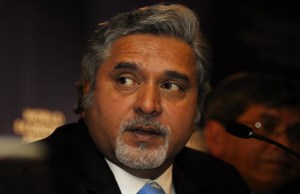 Vijay Mallya gets Rs 1.7 crore package from US brewery firm