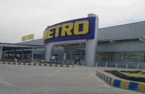 Metro Cash and Carry opens first wholesale outlet in Surat