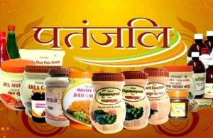 Patanjali to set up processing unit in Madhya Pradesh