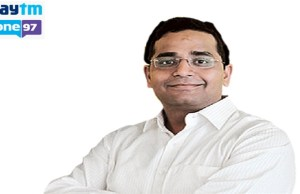 IAMAI appoints Vijay Shekhar Sharma as new Chairman