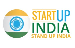 Government to speed up on 'Startup India' programme