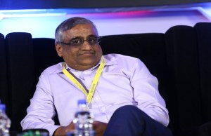 Future Retail names Kishore Biyani as vice-chairman