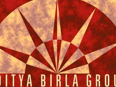 Aditya Birla Fashion signs MoU with Forever 21, to take over India ops