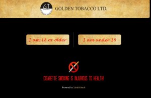 Golden Tobacco to challenge Rs 80.71-crore penalty before ITAT