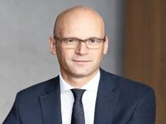 Mark Alexander Langer