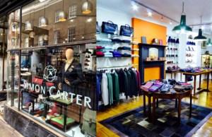 Aditya Birla to bring London brand Simon Carter to India