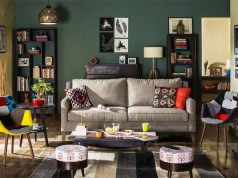 Furniture goes hyperlocal, but is it built to last?