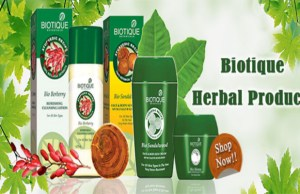 Biotique to invest Rs 200 cr for doubling capacity
