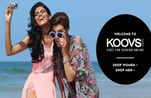 HT Media buys 8.2 pc stake in fashion e-tailer Koovs