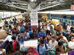 Indian Railways: The next big retail revolution?
