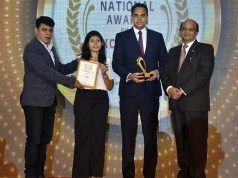 Virtual Retail wins big at National Awards for Excellence in Shopping Centre & Mall Marketing