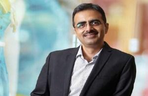 Tata CLiQ - World's first phygital e-commerce marketplace
