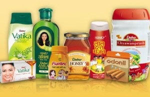 colgate palmolive india supply chain Choose from 3 jobs at colgate-palmolive (india),  showing results for: materials-logistics-supply-chain-mgmt-procurement jobs in colgate-palmolive (india).