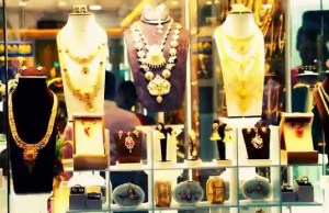 Low wages a bane for gems and jewellery industry: Report