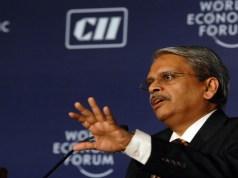 70 per cent of startups globally will fail: Kris Gopalakrishnan