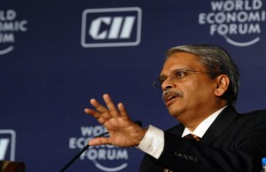 70 per cent of startups globally will fail: Kris Gopalakrishnan