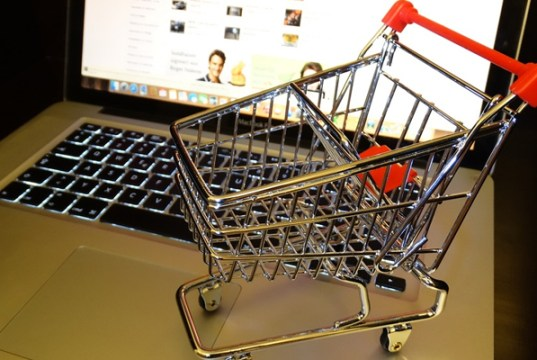 More people abandon online purchases in Asia Pacific than any region globally: Report