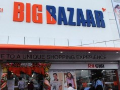Big Bazaar the only retail brand among top 10 brands in India: Survey