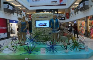 DLF Place, Saket signs up with an array of high street, lifestyle and food brands