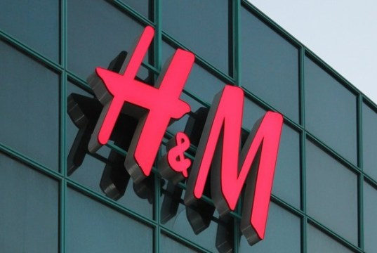 H&M to open store in heart of Delhi, Connaught Place