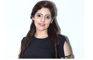 Sakshi Arora, Director and CEO, Kids Around