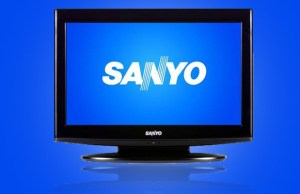 Japanese company Sanyo enters India with affordable TV sets