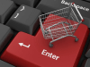 Annualised GMV for e-commerce firms in India dips 10 pc in Q2