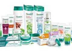 Himalaya to ramp up sales of wellness, baby care products