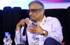 Future Group denies merger talks with Aditya Birla Retail