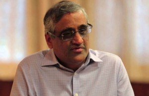 How Kishore Biyani is transforming Future Retail into a 'connected commerce' co