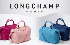 Luxury on offer in India still quite limited: Longchamp CEO
