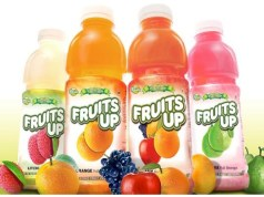 Manpasand Beverages' net profit rises at Rs 28.64 crore in Q1