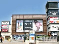 Shopping malls aim to increase business by 40-50 pc during festive season: ASSOCHAM