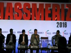 Unified policy for retail, e-commerce: Amitabh K