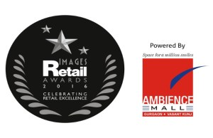 Domino's leads awardees with multiple honours at IMAGES Retail Awards 2016