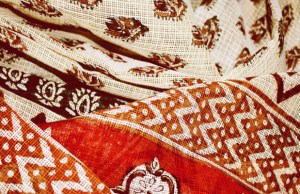 Rajasthani handloom products to be available on Flipkart, Amazon, Snapdeal soon?