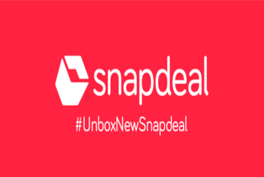 Snapdeal gears up for Diwali sale surge with a slew of initiatives