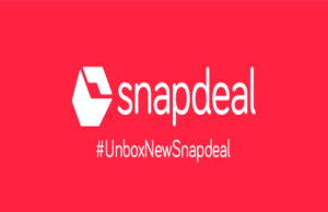 Snapdeal undergoes brand makeover; unveils new logo, tagline