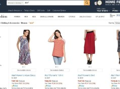 Aditya Birla's Abof debuts on Amazon Fashion