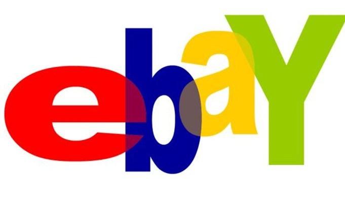 eBay India brings festive cheer with #LoudestDiwaliEver