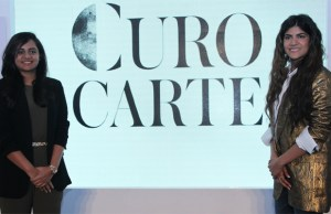 Ananya Birla launches luxury e-commerce platform- CuroCarte