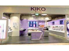 Italian beauty brand Kiko Milano enters India with store at DLF Mall of India