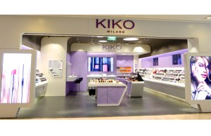 Italian beauty brand Kiko Milano enters India with store at DLF Mall of India